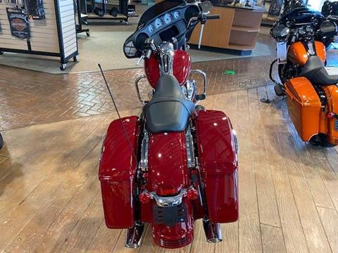 2020 Harley-Davidson Street Glide® in Rock Falls, Illinois - Photo 5