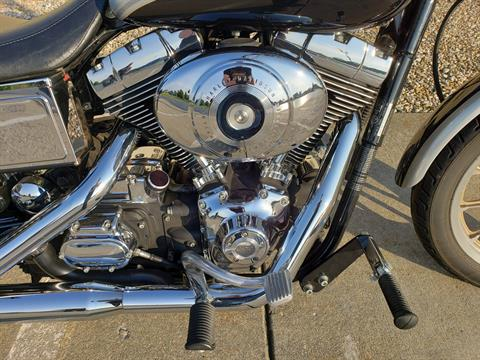 2003 Harley-Davidson FXDL Dyna Low Rider® in Rock Falls, Illinois - Photo 6