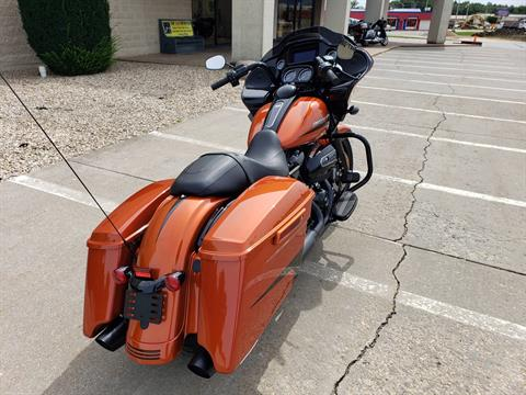 2020 Harley-Davidson Road Glide® Special in Rock Falls, Illinois - Photo 3