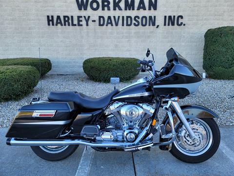 2005 Harley-Davidson FLTRI Road Glide® in Rock Falls, Illinois - Photo 1