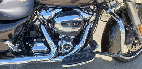 2018 Harley-Davidson Road Glide® in Rock Falls, Illinois - Photo 6