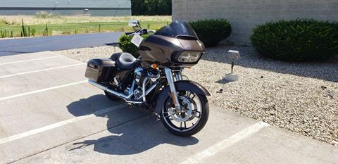 2018 Harley-Davidson Road Glide® in Rock Falls, Illinois - Photo 2