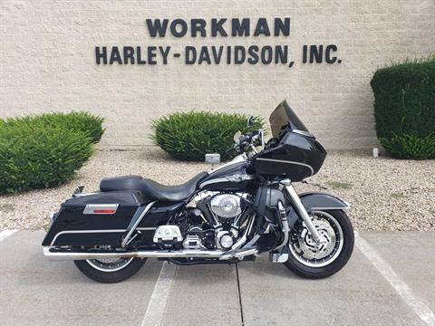 2003 Harley-Davidson FLTRI Road Glide® in Rock Falls, Illinois - Photo 1