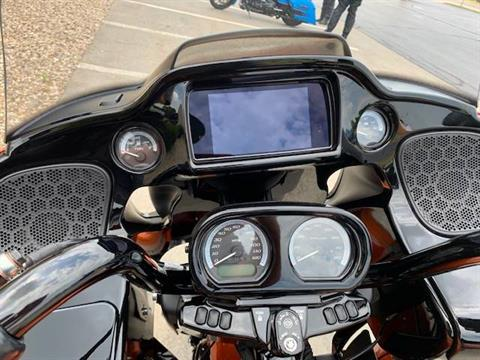 2020 Harley-Davidson Road Glide® Limited in Rock Falls, Illinois - Photo 5