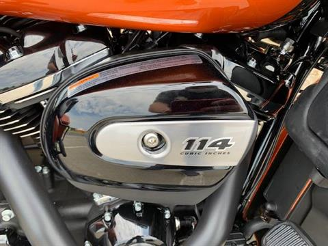 2020 Harley-Davidson Road Glide® Limited in Rock Falls, Illinois - Photo 7