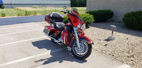 2012 Harley-Davidson Ultra Classic® Electra Glide® in Rock Falls, Illinois - Photo 2
