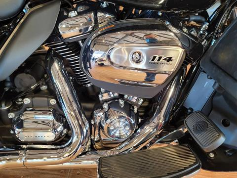 2020 Harley-Davidson Ultra Limited in Rock Falls, Illinois - Photo 6