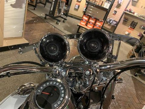 2020 Harley-Davidson Deluxe in Rock Falls, Illinois - Photo 5