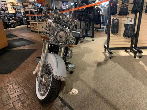 2020 Harley-Davidson Deluxe in Rock Falls, Illinois - Photo 6