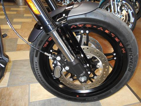 2019 Harley-Davidson FXDR™ 114 in Mauston, Wisconsin - Photo 3