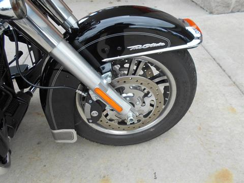 2013 Harley-Davidson Tri Glide® Ultra Classic® in Mauston, Wisconsin - Photo 3