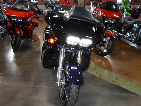 2020 Harley-Davidson Road Glide® Limited in Mauston, Wisconsin - Photo 4