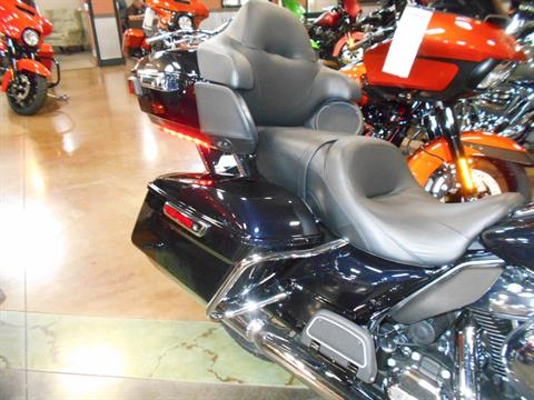 2020 Harley-Davidson Road Glide® Limited in Mauston, Wisconsin - Photo 7