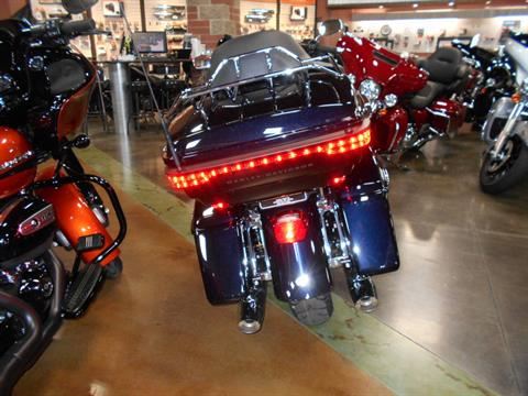 2020 Harley-Davidson Road Glide® Limited in Mauston, Wisconsin - Photo 8