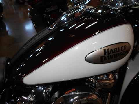 2021 Harley-Davidson Heritage Classic in Mauston, Wisconsin - Photo 2