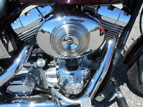 2005 Harley-Davidson FXDC/FXDCI Dyna  Super Glide® Custom in Mauston, Wisconsin - Photo 5