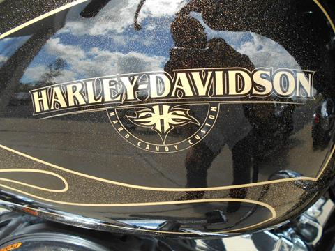2016 Harley-Davidson Street Glide® Special in Mauston, Wisconsin - Photo 2