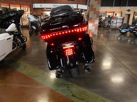 2021 Harley-Davidson CVO™ Limited in Mauston, Wisconsin - Photo 7