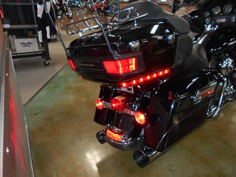 2012 Harley-Davidson Electra Glide® Ultra Limited in Mauston, Wisconsin - Photo 7