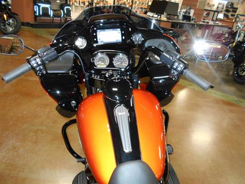 2020 Harley-Davidson Road Glide® Special in Mauston, Wisconsin - Photo 8