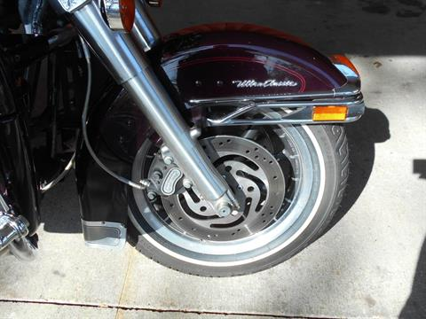 2006 Harley-Davidson Ultra Classic® Electra Glide® in Mauston, Wisconsin - Photo 3