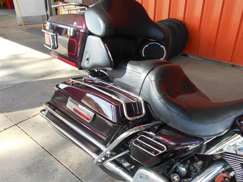 2006 Harley-Davidson Ultra Classic® Electra Glide® in Mauston, Wisconsin - Photo 6