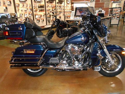 2004 Harley-Davidson FLHTCUI Ultra Classic® Electra Glide® in Mauston, Wisconsin - Photo 1
