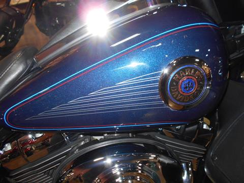 2004 Harley-Davidson FLHTCUI Ultra Classic® Electra Glide® in Mauston, Wisconsin - Photo 2