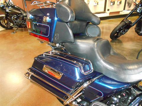 2004 Harley-Davidson FLHTCUI Ultra Classic® Electra Glide® in Mauston, Wisconsin - Photo 6