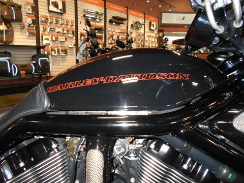 2008 Harley-Davidson Night Rod® Special in Mauston, Wisconsin - Photo 3