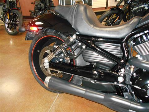 2008 Harley-Davidson Night Rod® Special in Mauston, Wisconsin - Photo 7