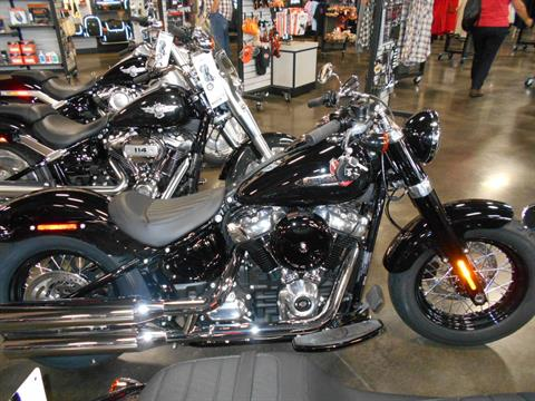 Reel Brothers Harley-Davidson: Dealers in Mauston & Wisconsin Dells