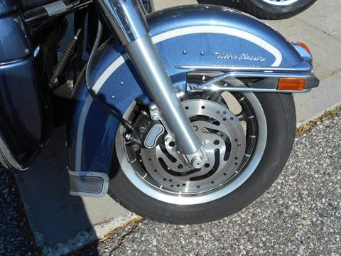 2003 Harley-Davidson FLHTCUI Ultra Classic® Electra Glide® in Mauston, Wisconsin - Photo 3