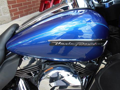 Used 2016 Harley-Davidson Road Glide® Ultra | Motorcycles in Mauston
