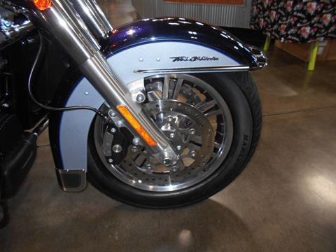 2020 Harley-Davidson Tri Glide® Ultra in Mauston, Wisconsin - Photo 3