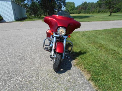 2012 Harley-Davidson Street Glide® in Mauston, Wisconsin - Photo 4