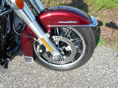 2015 Harley-Davidson Road King® in Mauston, Wisconsin - Photo 3
