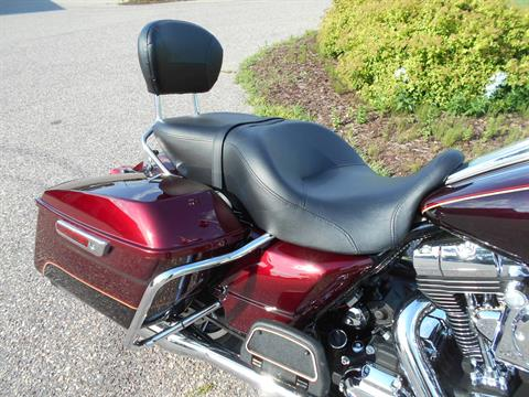 2015 Harley-Davidson Road King® in Mauston, Wisconsin - Photo 6