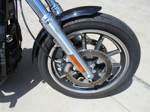 2014 Harley-Davidson Low Rider® in Mauston, Wisconsin - Photo 3