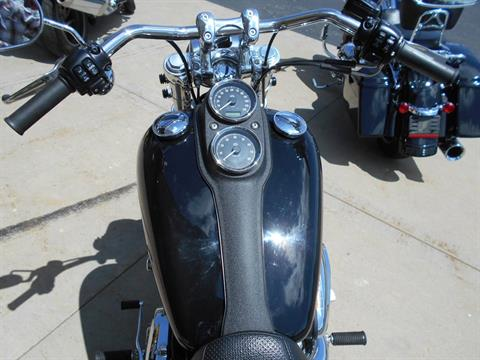 2014 Harley-Davidson Low Rider® in Mauston, Wisconsin - Photo 8