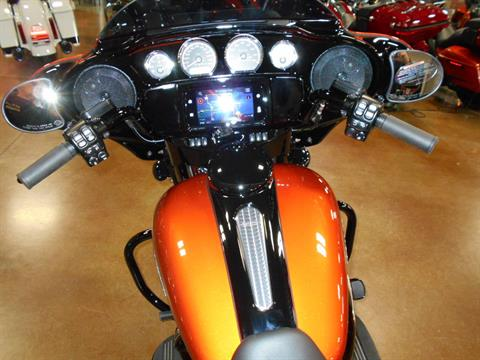 2020 Harley-Davidson Street Glide® Special in Mauston, Wisconsin - Photo 10