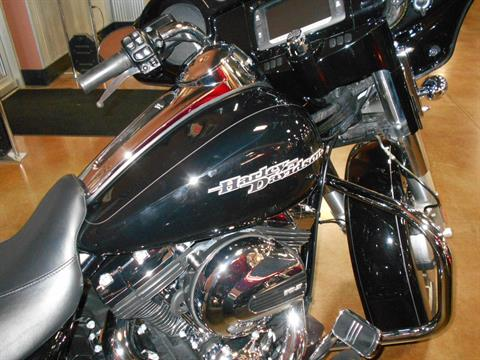 2014 Harley-Davidson Street Glide® Special in Mauston, Wisconsin - Photo 2