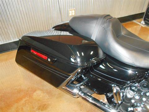 2014 Harley-Davidson Street Glide® Special in Mauston, Wisconsin - Photo 6