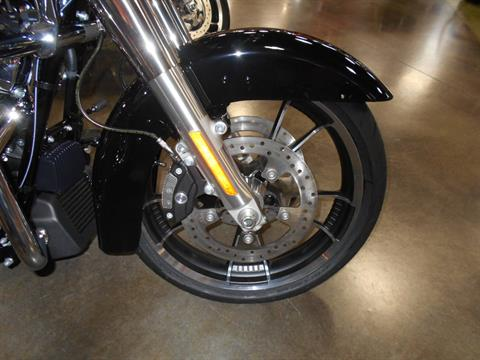 2020 Harley-Davidson Road Glide® in Mauston, Wisconsin - Photo 3