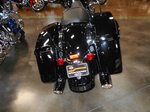2020 Harley-Davidson Road Glide® in Mauston, Wisconsin - Photo 7