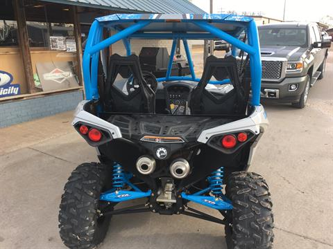 2016 Can-Am Maverick X XC in Seiling, Oklahoma - Photo 3
