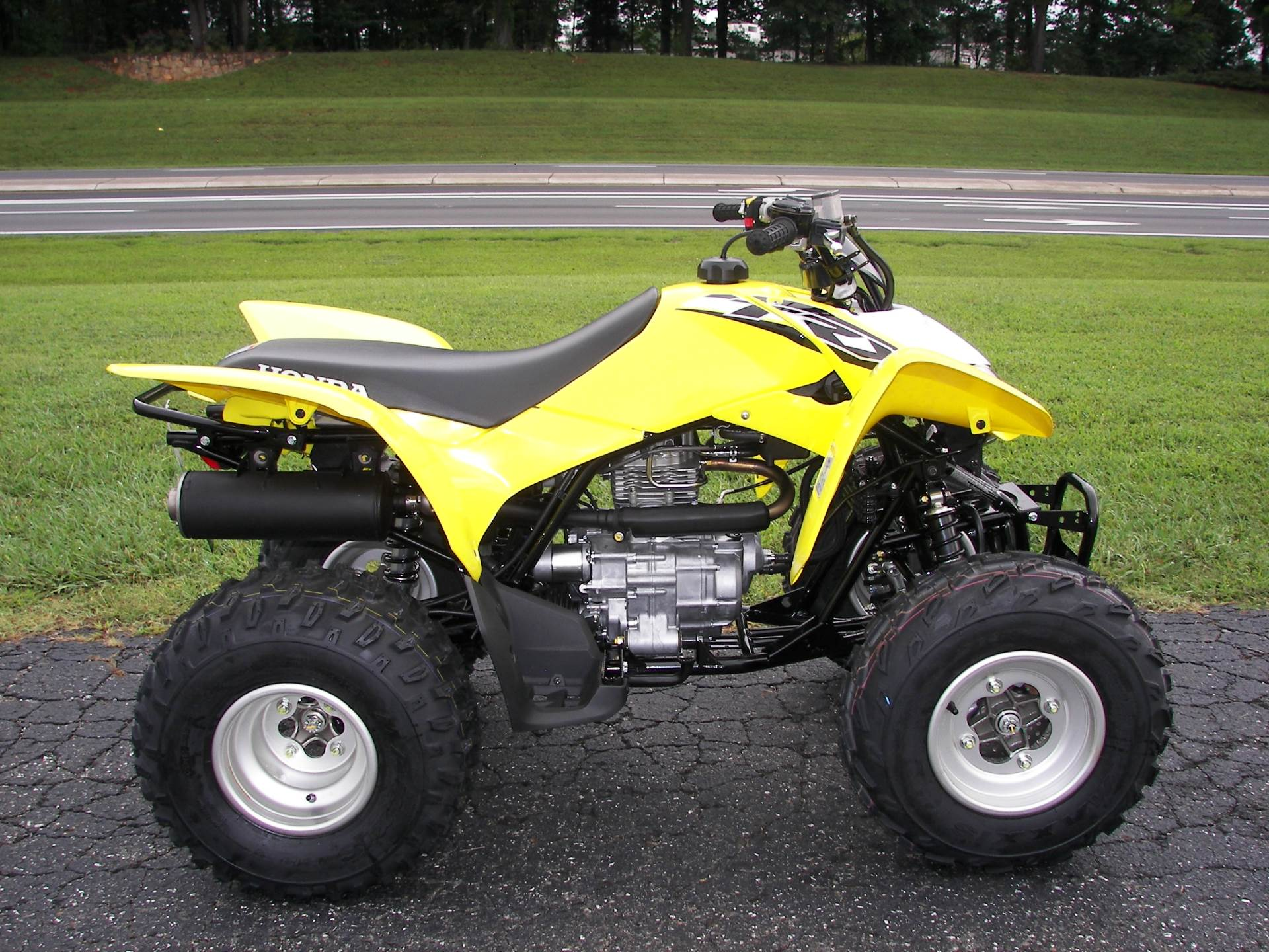 2018 honda trx250x.  honda 2018 honda trx250x in shelby north carolina throughout honda trx250x a