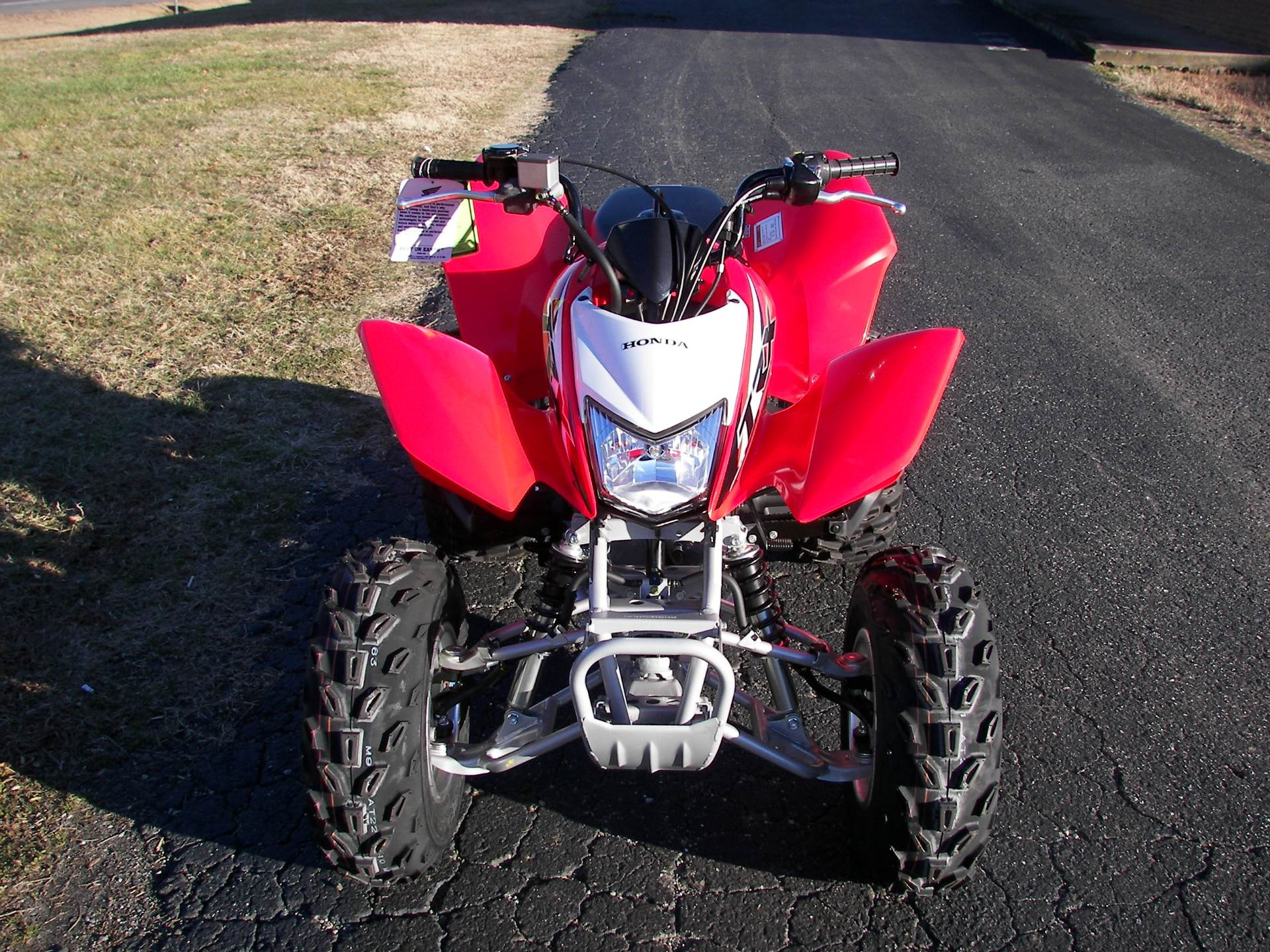 2018 honda trx250x. exellent honda 2018 honda trx250x in shelby north carolina with honda trx250x