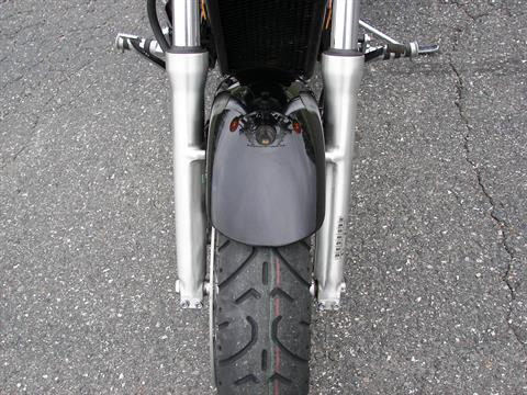 1999 Honda Shadow Spirit in Shelby, North Carolina - Photo 5