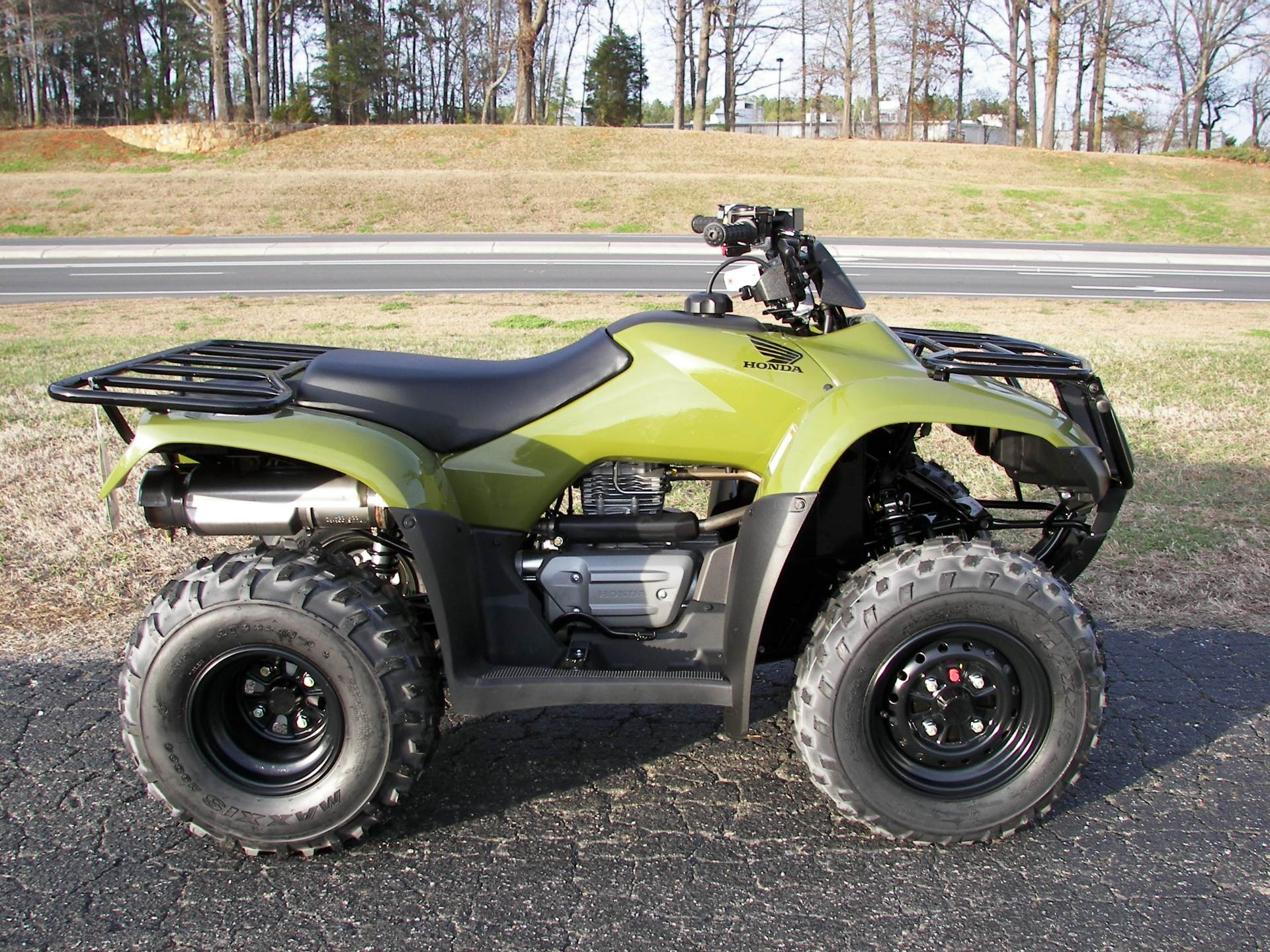 image opinion forums name honda for general discussion a version atv views on recon larger size click forum